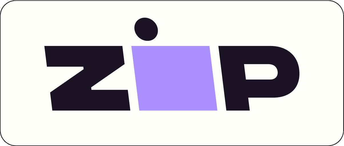 ZipMoney payment icon