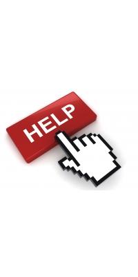 help-hand.jpg