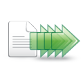 icon-fast-order-proc.png