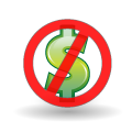 icon-zero-surcharge.png